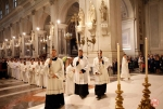 ordinazione diaconale (10)