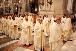 ordinazione diaconale (12)