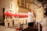 ordinazione diaconale (13)