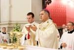 ordinazione diaconale (14)