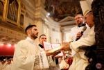 ordinazione diaconale (15)