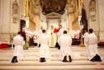 ordinazione diaconale (18)