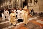 ordinazione diaconale (19)