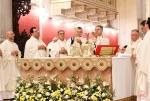 ordinazione diaconale (2)