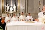 ordinazione diaconale (20)