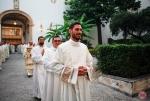 ordinazione diaconale (21)