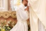 ordinazione diaconale (22)