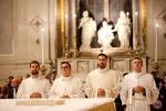 ordinazione diaconale (23)