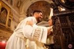 ordinazione diaconale (24)