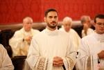 ordinazione diaconale (26)