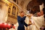 ordinazione diaconale (27)