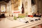 ordinazione diaconale (29)