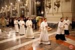 ordinazione diaconale (30)