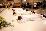 ordinazione diaconale (31)