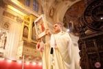 ordinazione diaconale (32)
