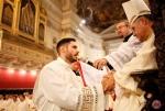 ordinazione diaconale (34)