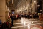ordinazione diaconale (35)