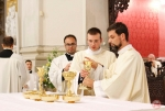 ordinazione diaconale (38)