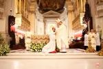 ordinazione diaconale (39)