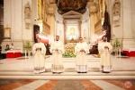 ordinazione diaconale (4)