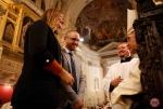ordinazione diaconale (7)
