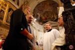 ordinazione diaconale (8)