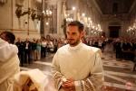 ordinazione diaconale (9)