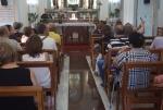 pellegrinaggio 29 giugno 2019 parrocchia santernesto (16)