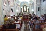 pellegrinaggio 29 giugno 2019 parrocchia santernesto (17)