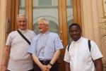 pellegrinaggio 29 giugno 2019 parrocchia santernesto (19)