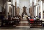 pellegrinaggio 29 giugno 2019 parrocchia santernesto (2)