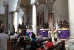 pellegrinaggio 29 giugno 2019 parrocchia santernesto (26)