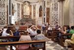 pellegrinaggio 29 giugno 2019 parrocchia santernesto (3)