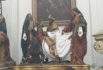 pellegrinaggio 29 giugno 2019 parrocchia santernesto (32)