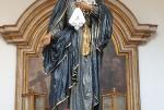 pellegrinaggio 29 giugno 2019 parrocchia santernesto (34)