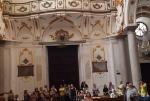 pellegrinaggio 29 giugno 2019 parrocchia santernesto (4)