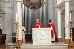 pellegrinaggio 29 giugno 2019 parrocchia santernesto (5)