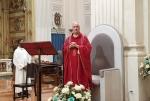 pellegrinaggio 29 giugno 2019 parrocchia santernesto (6)