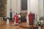 pellegrinaggio 29 giugno 2019 parrocchia santernesto (7)