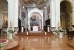 pellegrinaggio 29 giugno 2019 parrocchia santernesto (70)