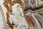 pellegrinaggio 29 giugno 2019 parrocchia santernesto (71)
