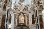 pellegrinaggio 29 giugno 2019 parrocchia santernesto (76)