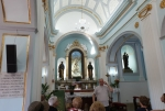 pellegrinaggio 29 giugno 2019 parrocchia santernesto (79)