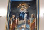 pellegrinaggio 29 giugno 2019 parrocchia santernesto (80)