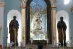 pellegrinaggio 29 giugno 2019 parrocchia santernesto (81)