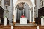 pellegrinaggio 29 giugno 2019 parrocchia santernesto (9)