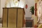 13 maggio pellegrinaggio pina suriano (7)