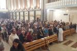 beata_pina_suriano_celebrazione_cardinale-PaoloRomeo-1
