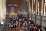 beata_pina_suriano_celebrazione_cardinale-PaoloRomeo-10