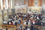beata_pina_suriano_celebrazione_cardinale-PaoloRomeo-11